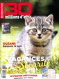 30 Millions d'Amis N° 363 May 2018