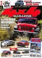 4x4 magazine N° 424 July 2018