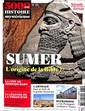 5000 ans d'Histoire mystérieuse N° 39 August 2018