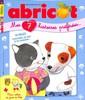Abricot Hors-Série N° 14 Juin 2017