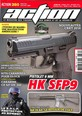 Action N° 380 March 2018
