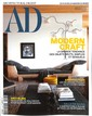 AD - Architectural digest N° 148 May 2018