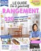 ADN Les Essentiels  N° 1 August 2018