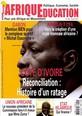 Afrique Éducation N° 449 Février 2017