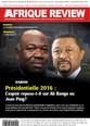 Afrique Review N° 2032 Mars 2016