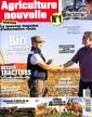 Agriculture Nouvelle N° 1 Octobre 2017
