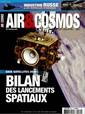 Air et Cosmos N° 2531 Janvier 2017