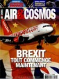Air et Cosmos N° 2535 Février 2017