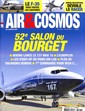 Air et Cosmos N° 2553 Juin 2017