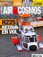 Air et Cosmos N° 2558 Juillet 2017