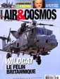 Air et Cosmos N° 2586 March 2018
