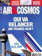 Air et Cosmos N° 2599 June 2018