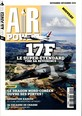 Air Power N° 2 Novembre 2016