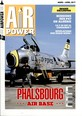 Air Power N° 4 Mars 2017