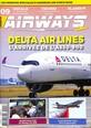 Airways N° 1805 June 2018
