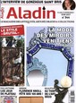 Aladin N° 344 Mai 2017