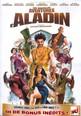 Aladin N° 352 Janvier 2018