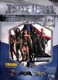 Album Justice League N° 1 November 2017