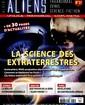 Aliens N° 31 Février 2017