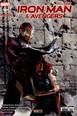 All-New Iron Man & Avengers N° 4 Septembre 2016