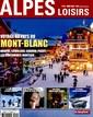 Alpes Loisirs N° 94 Décembre 2016