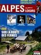 Alpes Loisirs N° 95 Mars 2017