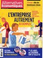 Alternatives Economiques N° 361 Septembre 2016