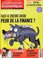Alternatives économiques N° 382 August 2018