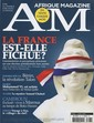 Afrique Magazine N° 367 Avril 2017