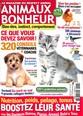 Animaux Bonheur N° 13 Juin 2017