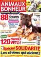 Animaux Bonheur N° 14 Septembre 2017