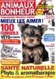 Animaux Bonheur N° 16 March 2018