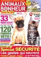 Animaux Bonheur N° 17 June 2018
