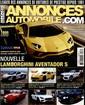 Annonces Automobile.com N° 289 Mars 2017