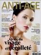 Anti-Âge magazine N° 25 Janvier 2017