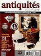 Antiquités catalogue N° 287 Février 2017