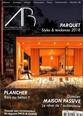 Architecture Bois  N° 83 Novembre 2017