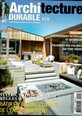 Architecture durable N° 29 Avril 2017
