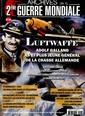 Archives de la 2ème guerre mondiale  N° 20 Février 2017
