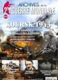 Archives de la 2ème guerre mondiale  N° 25 May 2018