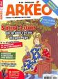 Arkéo Junior N° 259 Janvier 2018