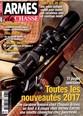 Armes de chasse N° 65 Mars 2017