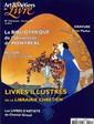 Art et métiers du livre N° 324 January 2018