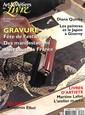 Art et métiers du livre N° 326 May 2018