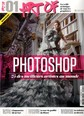 Art Of Photoshop N° 1 Avril 2017