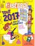 Astrapi N° 873 Décembre 2016