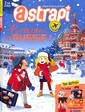 Astrapi N° 896 Janvier 2018