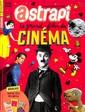 Astrapi N° 904 May 2018