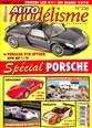 Auto modélisme N° 236 Juin 2017