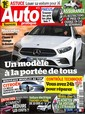 Auto Pratique N° 3 March 2018